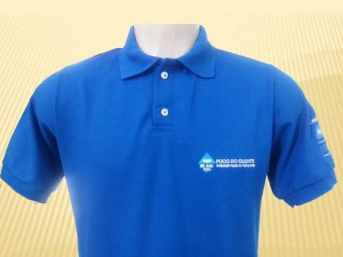 2b9b5395b3 Confecção camisa polo · Confecção camisa polo ...