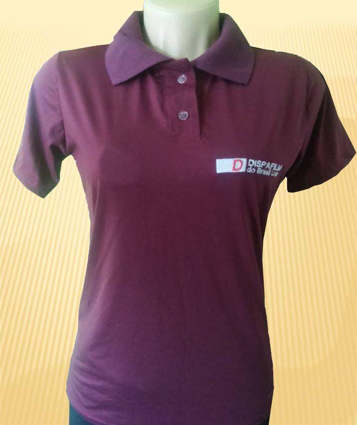 894615f983 Confecção camisa polo · Confecção camisa polo · Confecção camisa polo