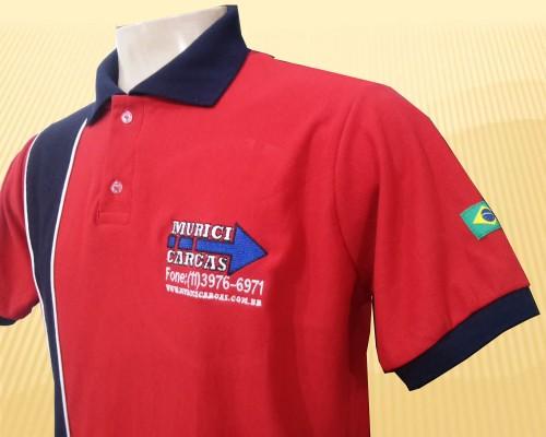 a8d48aa38 Confecção de uniformes - Jomar Uniformes