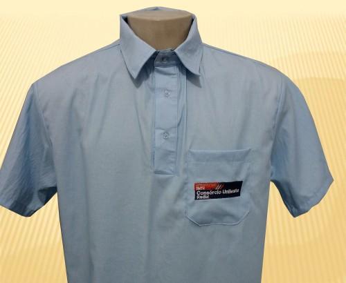 5ff84f8cf Confecção de uniformes guarulhos - Jomar Uniformes