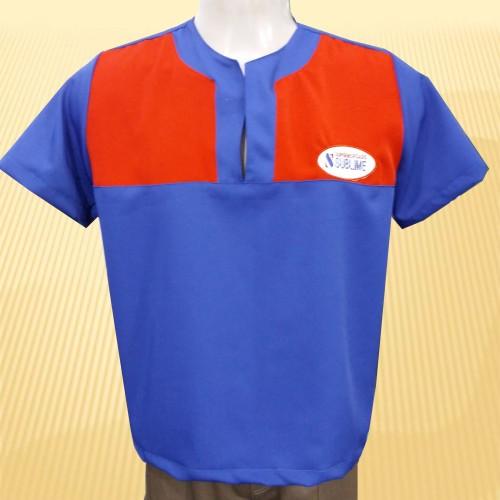 3d1fed8e8 Confecção de uniformes industriais - Jomar Uniformes