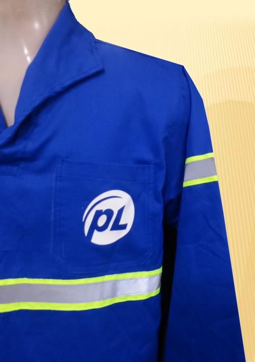 Confecção de uniformes profissionais sp - Jomar Uniformes 80bb06461832b