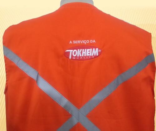 eb9adddba2 Confecções de uniformes em arujá - Jomar Uniformes