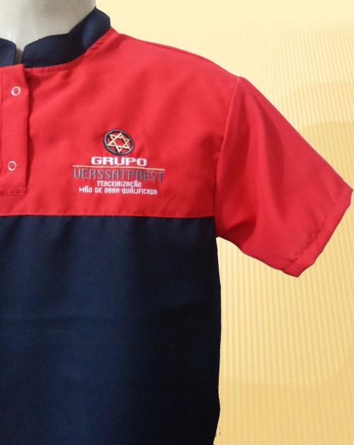 dfed2a012b Empresas de uniformes profissionais em sp - Jomar Uniformes
