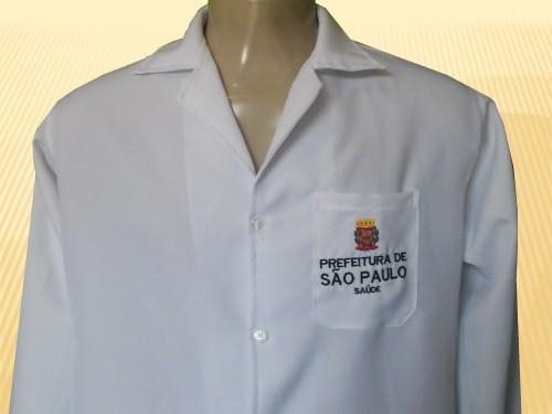 Fábrica de uniformes profissionais - Jomar Uniformes 54243b675676a