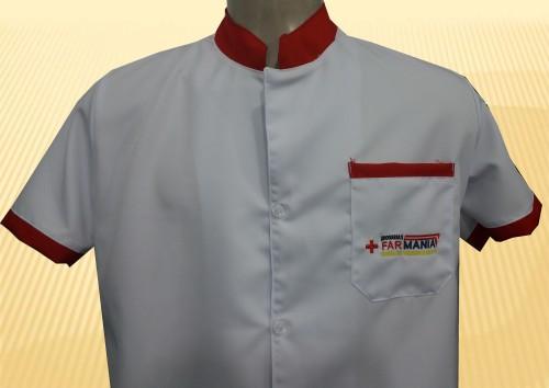 61908ee5ce Fábrica de uniformes profissionais · Fábrica de uniformes profissionais ...