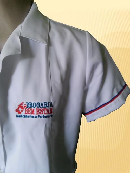 Fábrica de uniformes profissionais - Jomar Uniformes c3ba272fea8f0