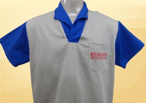Fábrica de uniformes profissionais em guarulhos - Jomar Uniformes a7a2c63b6df37
