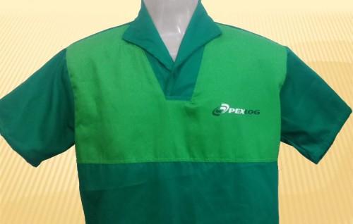 Fábrica de uniformes profissionais sp - Jomar Uniformes 0dc4ec5d770c0