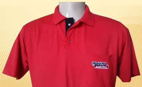 Fábrica de uniformes em sp - Jomar Uniformes 9e414bbcebdc6