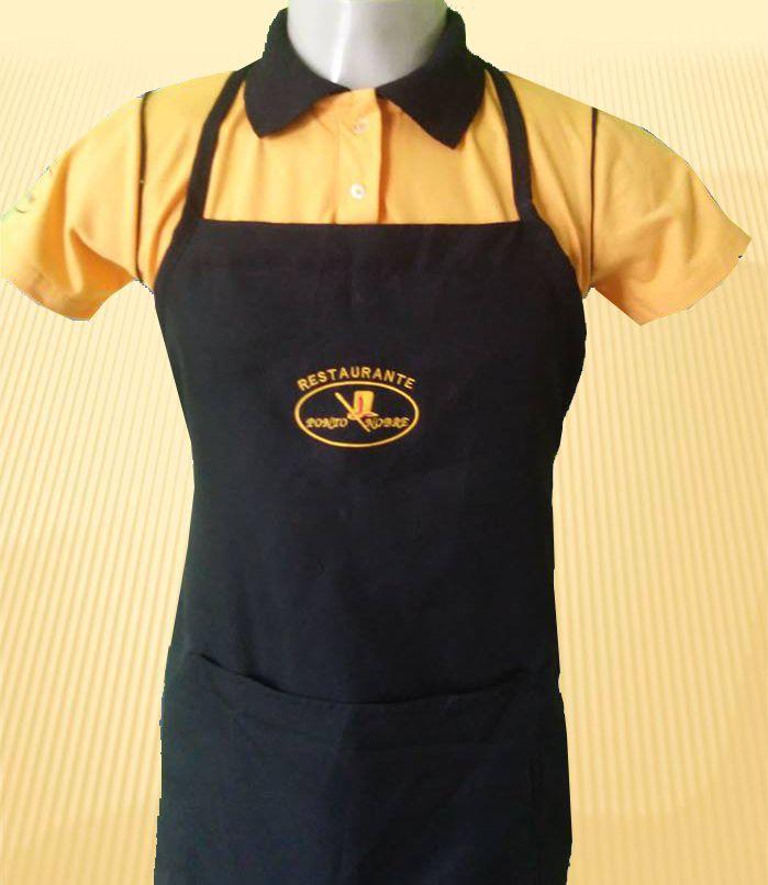 Fabricante de uniformes profissionais - Jomar Uniformes 171d90d6e358f