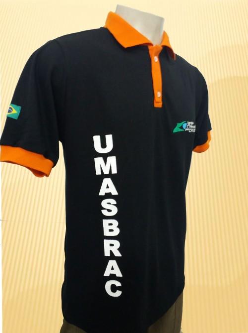 fb7aa047f Indústria de camisa polo · Indústria de camisa polo ...