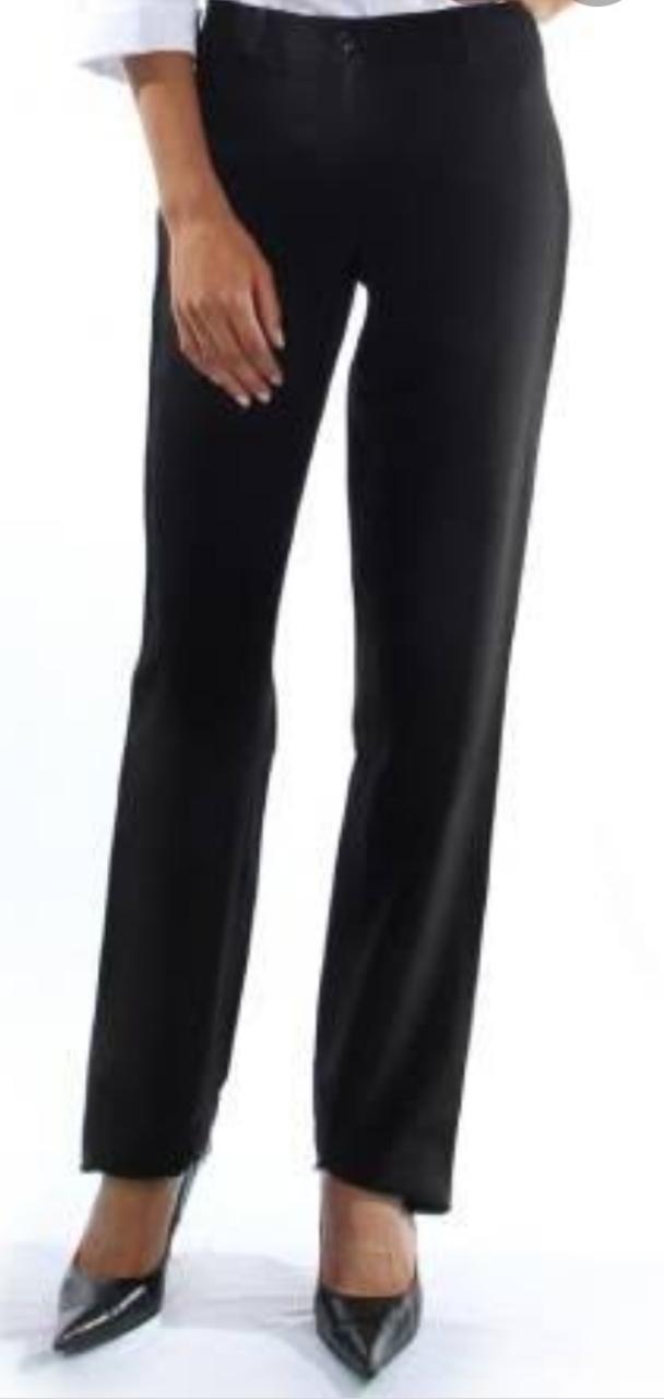 Calças femininas 2