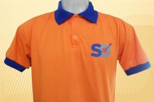 Empresa de uniformes em geral