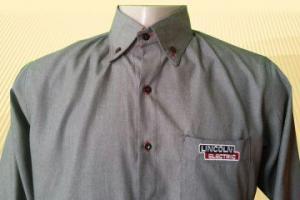 Empresa de uniformes sociais
