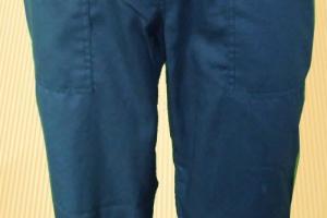 Fábrica de uniformes profissionais em guarulhos