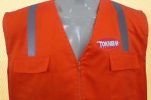 Confecções de uniformes em arujá