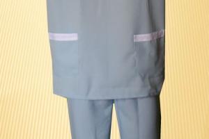 Fábrica de uniforme hospitalar
