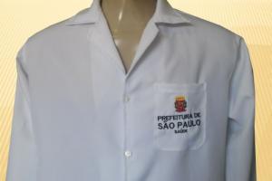 Fábrica de uniformes profissionais