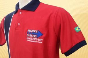Fabricantes de roupade trabalho