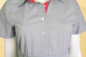 Fábricas de uniformes