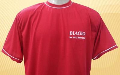 Camiseta Modelo 4